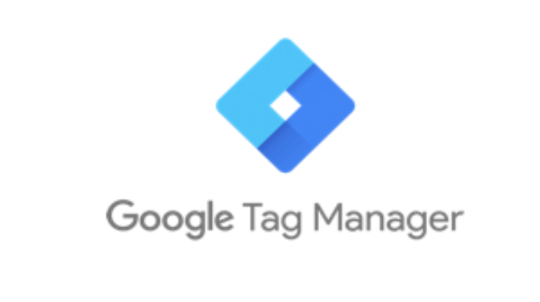 google_tag_manager